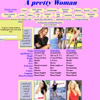 A Pretty Woman image