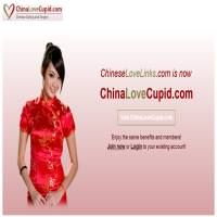 Chinese Love Links image