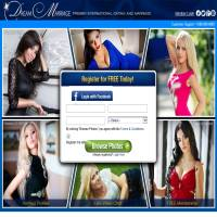Dream marriage dating review
