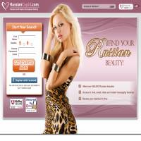 mail order bride website reviews