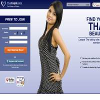 Best free thai dating sites reviews